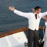 check-out-this-luxurious-real-life-wedding-on-a-yacht-in-cyprus-10-feat