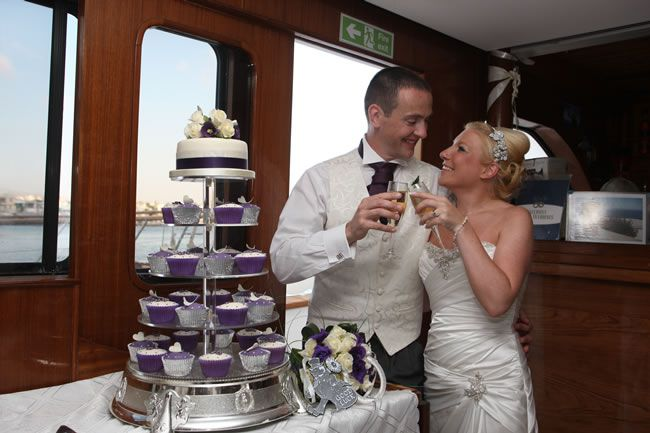 check-out-this-luxurious-real-life-wedding-on-a-yacht-in-cyprus-14