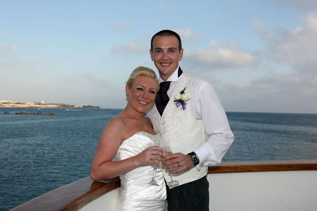 check-out-this-luxurious-real-life-wedding-on-a-yacht-in-cyprus-1