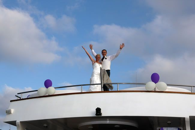 check-out-this-luxurious-real-life-wedding-on-a-yacht-in-cyprus-4