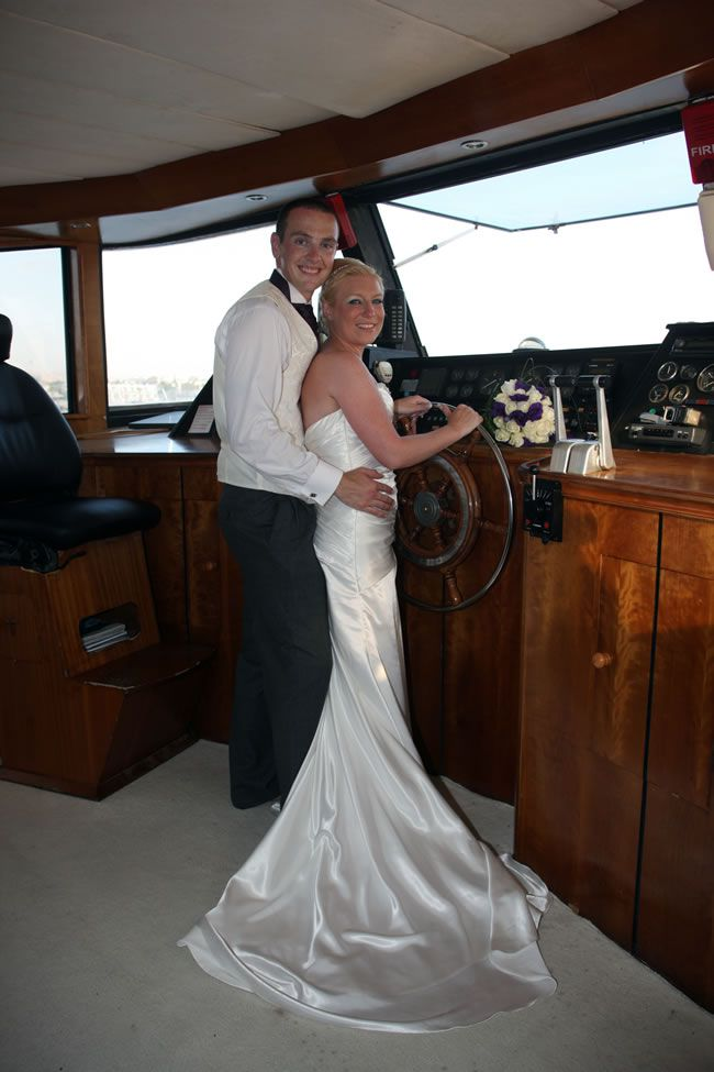 check-out-this-luxurious-real-life-wedding-on-a-yacht-in-cyprus-8