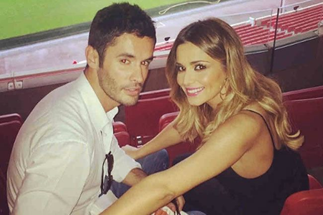 cheryl-cole-marries-her-french-lover-after-dating-him-for-just-three-months-instagram