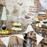 create-a-rustic-wedding-theme-with-a-summery-burst-of-yellow-DSC_7603-feat