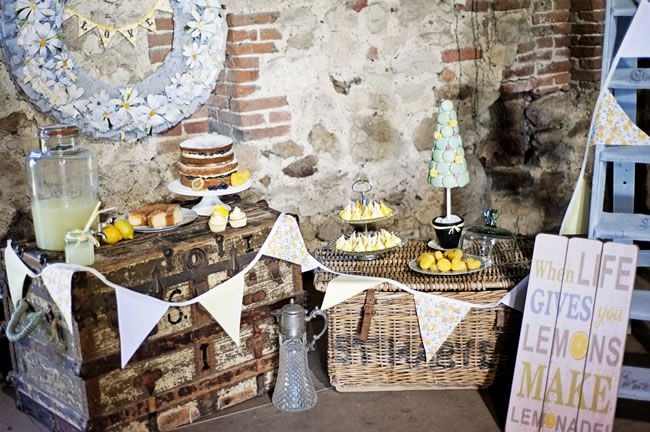 create-a-rustic-wedding-theme-with-a-summery-burst-of-yellow-DSC_7603