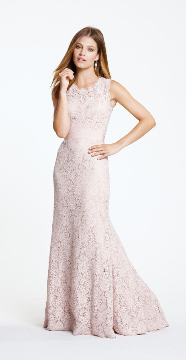 find-the-perfect-wedding-dress-for-your-personality-style-and-shape-encore