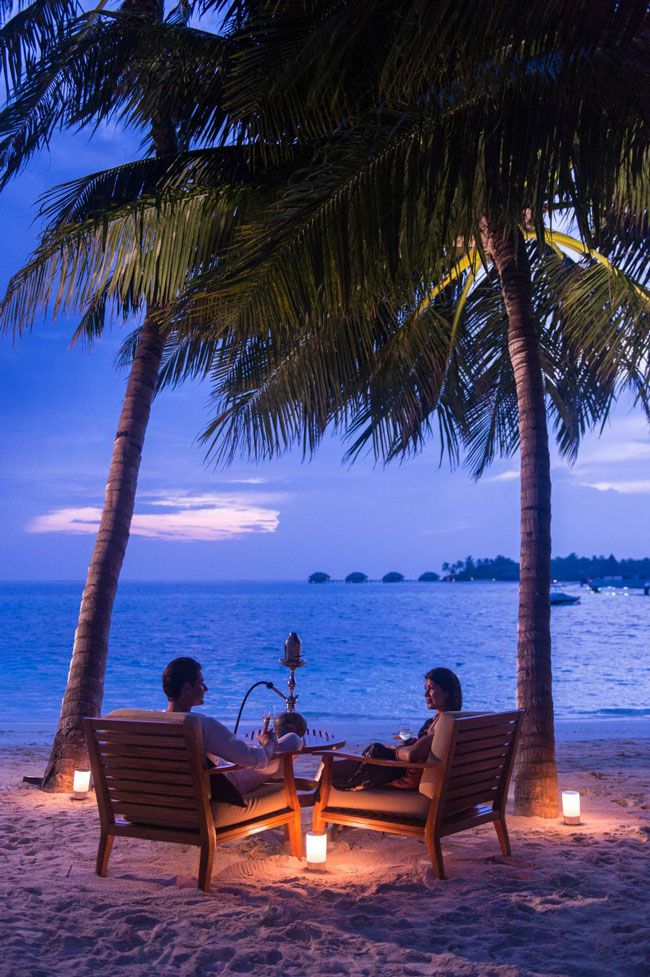 get-married-underwater-at-the-conrad-maldives-rangali-island-1