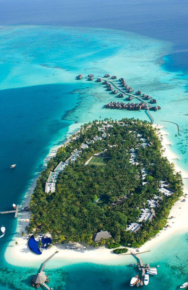 get-married-underwater-at-the-conrad-maldives-rangali-island-2