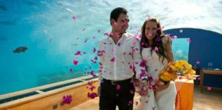 get-married-underwater-at-the-conrad-maldives-rangali-island-6