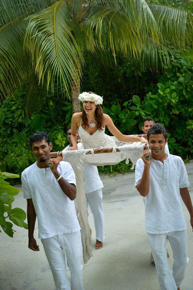 get-married-underwater-at-the-conrad-maldives-rangali-island-7