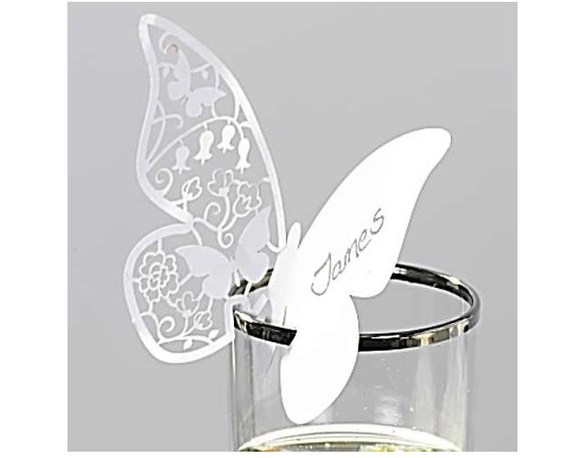 hot-wedding-stationery-trends-for-2015-butterfly-lace
