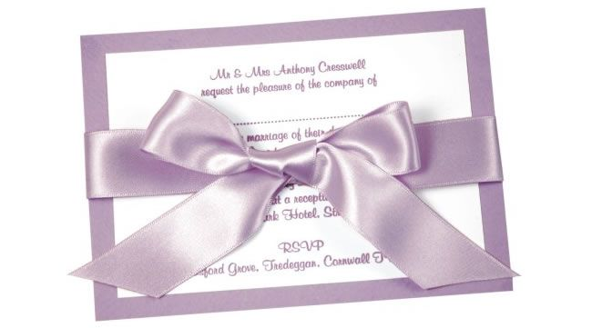 hot-wedding-stationery-trends-for-2015-lilac
