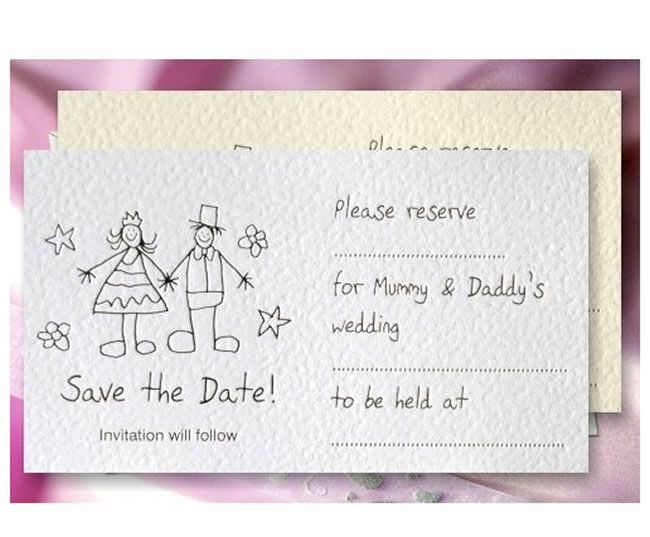 hot-wedding-stationery-trends-for-2015-mummy-daddy