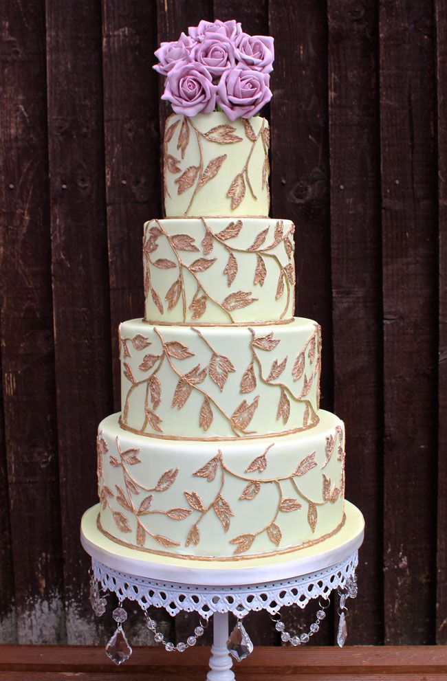 how-much-wedding-cake-do-you-need-find-out-here-cake