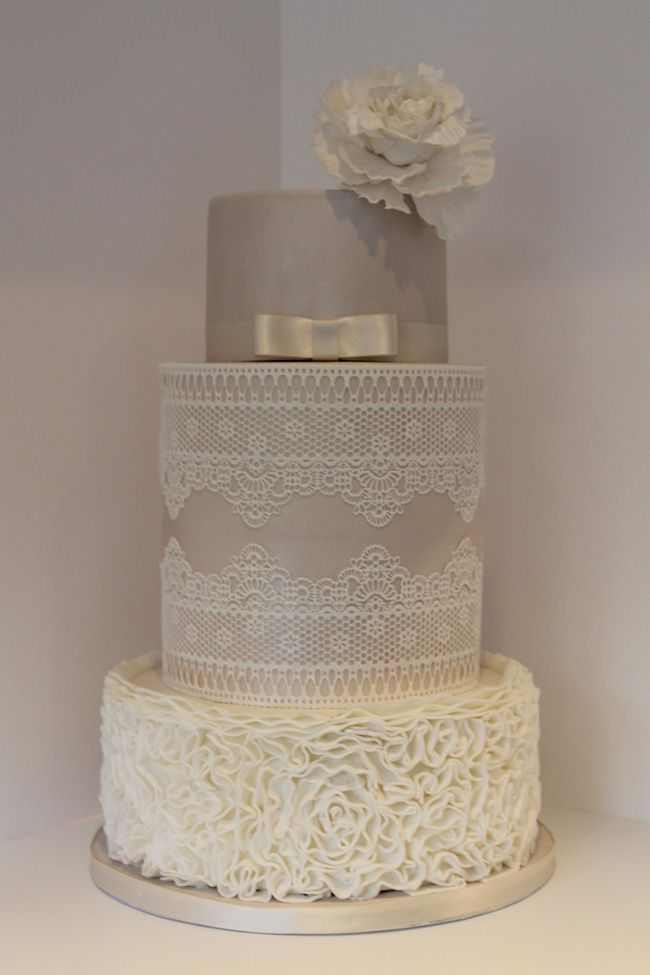 how-much-wedding-cake-do-you-need-find-out-here-ruffles
