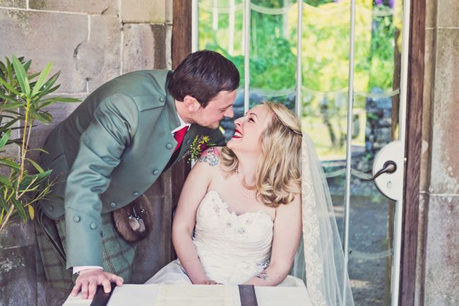 how-to-banish-wedding-planning-blues-clairepennphotography.com