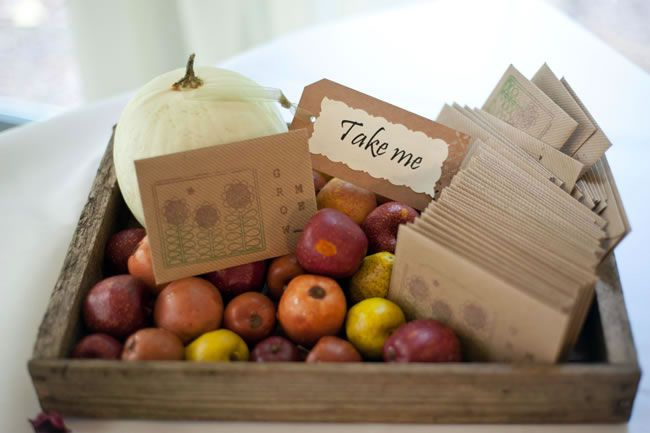 how-to-create-a-warm-autumn-wedding-theme-louiseholgate.com-441