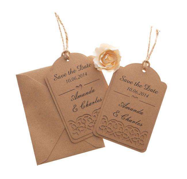How To Create A Classic Autumn Wedding Theme