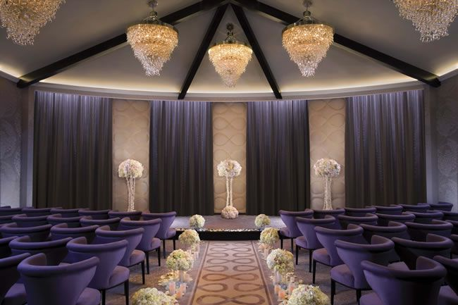 how-to-have-the-vegas-wedding-of-a-lifetime-ARIA-Wedding Chapel