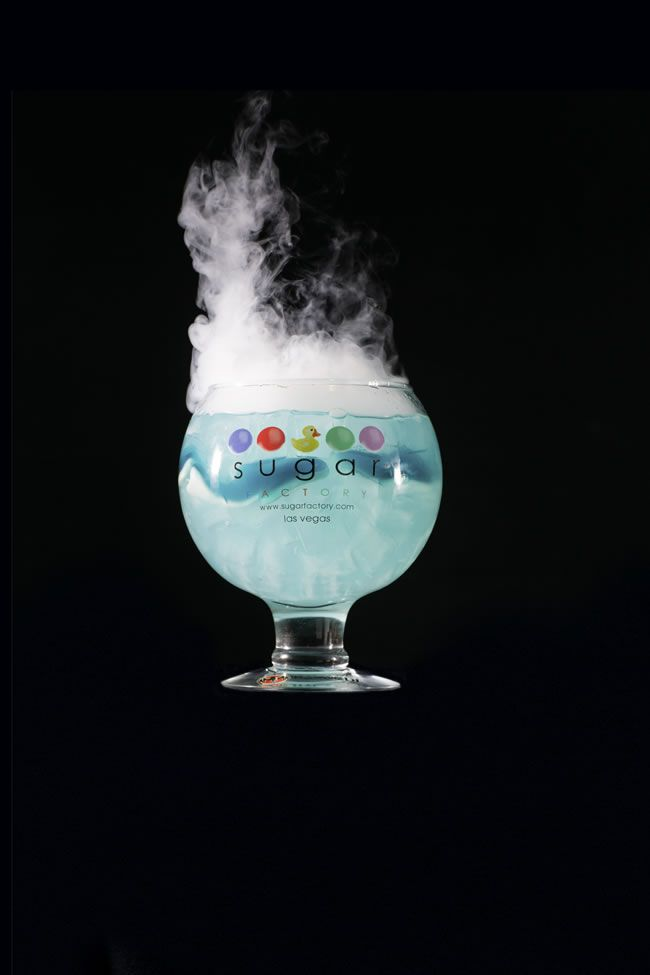 how-to-have-the-vegas-wedding-of-a-lifetime-sugar-factory-goblet
