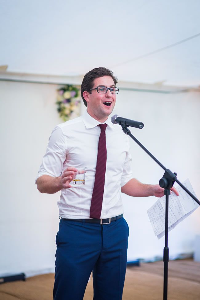 how-to-overcome-nerves-if-youre-giving-wedding-reading-or-speech-sarahleggephotography.co.uk