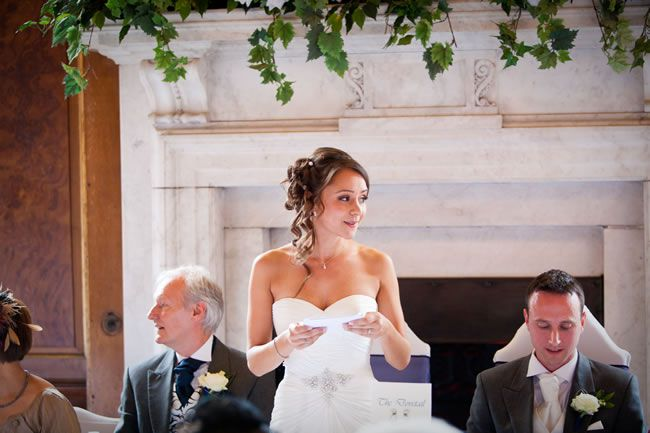 how-to-overcome-nerves-if-youre-giving-wedding-reading-or-speech-thebridalphotographer.co.uk