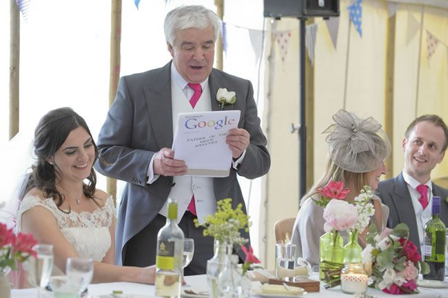 how-to-overcome-nerves-if-youre-giving-wedding-reading-or-speech-theowlandthepussycatweddingphotography