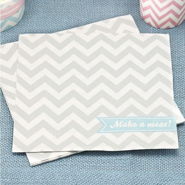 how-to-work-prints-and-patterns-into-your-wedding-theme-wedding-ideas-shop-napkins