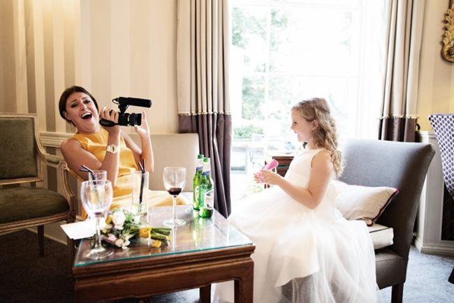 i-hate-my-wedding-video-brides-reveal-their-video-regrets-C&Ddanielle
