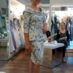 ian-stuart-launches-dazzling-new-occasionwear-collection-for-mums-look2