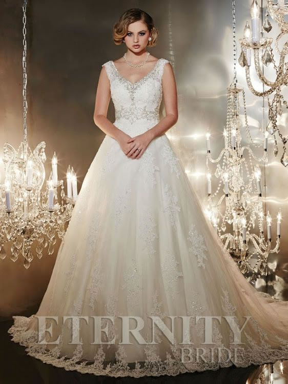 its-your-last-chance-to-win-a-40000-wedding-EternityBridal