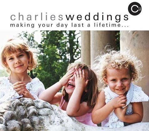its-your-last-chance-to-win-a-40000-wedding-charliesweddings