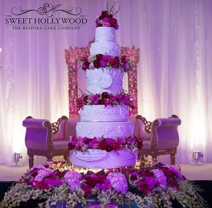 its-your-last-chance-to-win-a-40000-wedding-sweethollywood