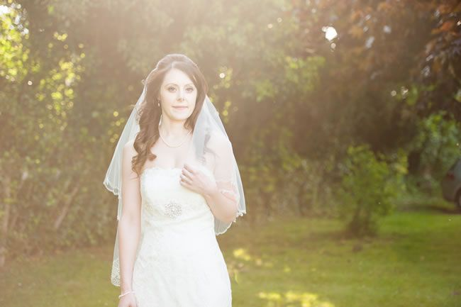 joanne-and-andrews-romantic-red-wedding-was-full-of-love-hearts-and-roses-davidlovephotography.co.uk-2984