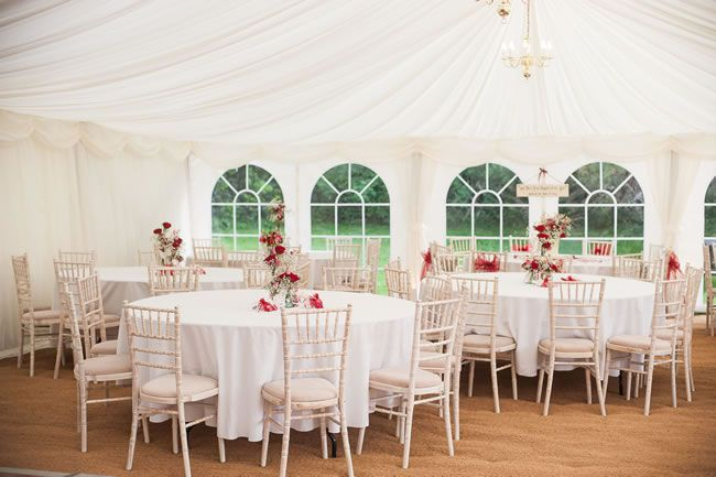 joanne-and-andrews-romantic-red-wedding-was-full-of-love-hearts-and-roses-davidlovephotography.co.uk-4376