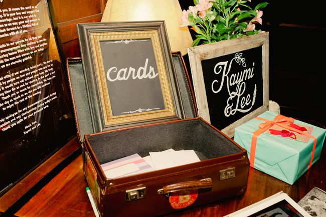 kaymi-and-lees-vintage-wedding-was-a-blend-of-western-and-eastern-traditions-kerriemitchell.co.uk-00779