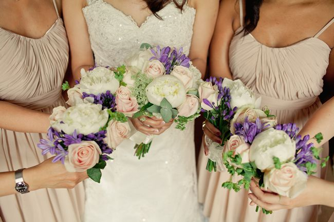 kaymi-and-lees-vintage-wedding-was-a-blend-of-western-and-eastern-traditions-kerriemitchell.co.uk-00915