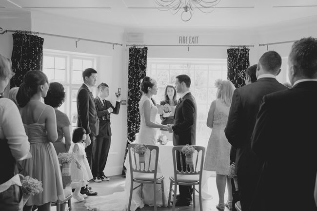 kaymi-and-lees-vintage-wedding-was-a-blend-of-western-and-eastern-traditions-kerriemitchell.co.uk-00968