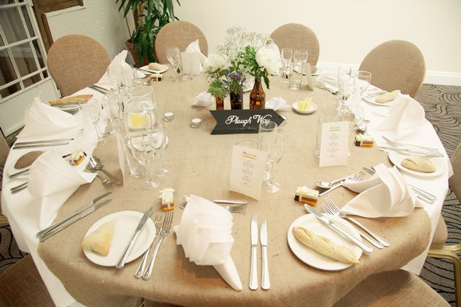kaymi-and-lees-vintage-wedding-was-a-blend-of-western-and-eastern-traditions-kerriemitchell.co.uk-01244