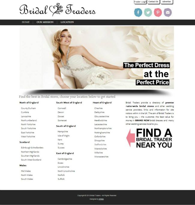 new-website-protects-budget-brides-from-fake-wedding-dresses-Bridal-Traders-1