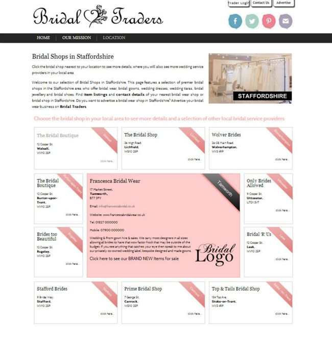 new-website-protects-budget-brides-from-fake-wedding-dresses-Bridal-Traders-2