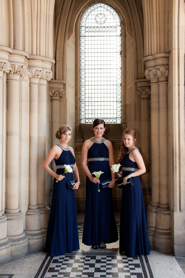 nichola-and-robert-had-a-chic-city-wedding-with-a-midnight-blue-theme-karenjulia.com-278