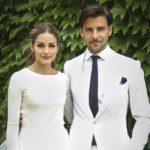 olivia-palermo-wedding-Johannes-Huebl