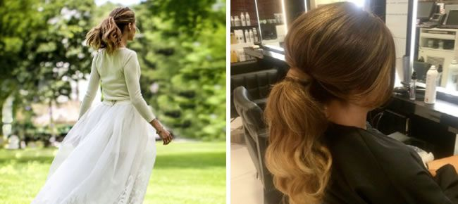 olivia-palermo-wedding-hair