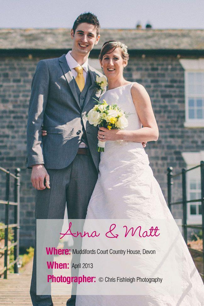 real-wedding-anna-matt-featured
