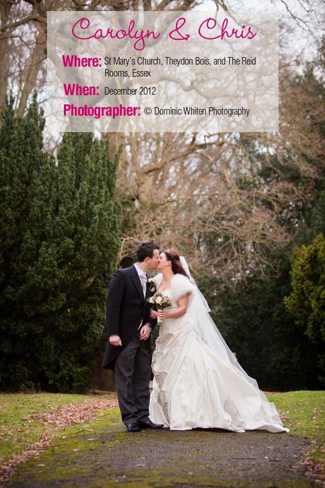 real-wedding-carolyn-chris-featured