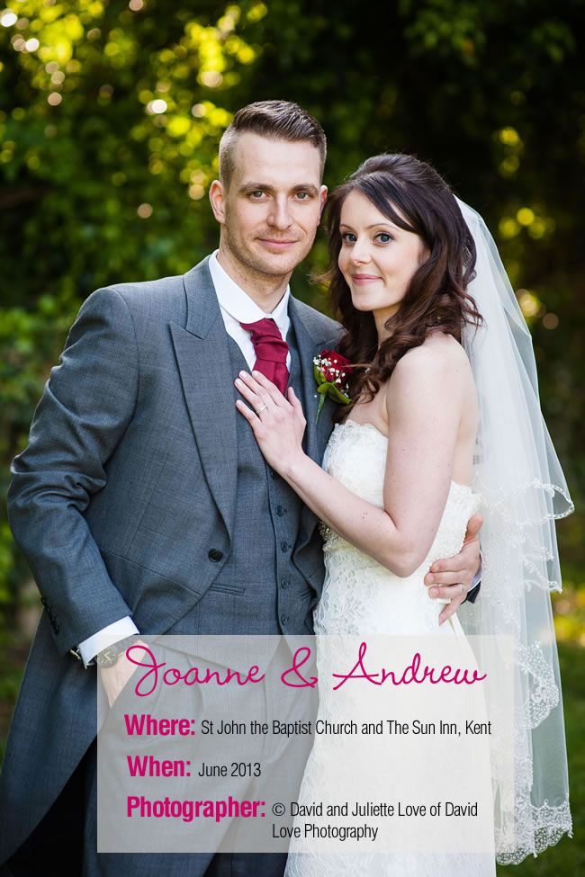 real-wedding-joanne-andrew-featured