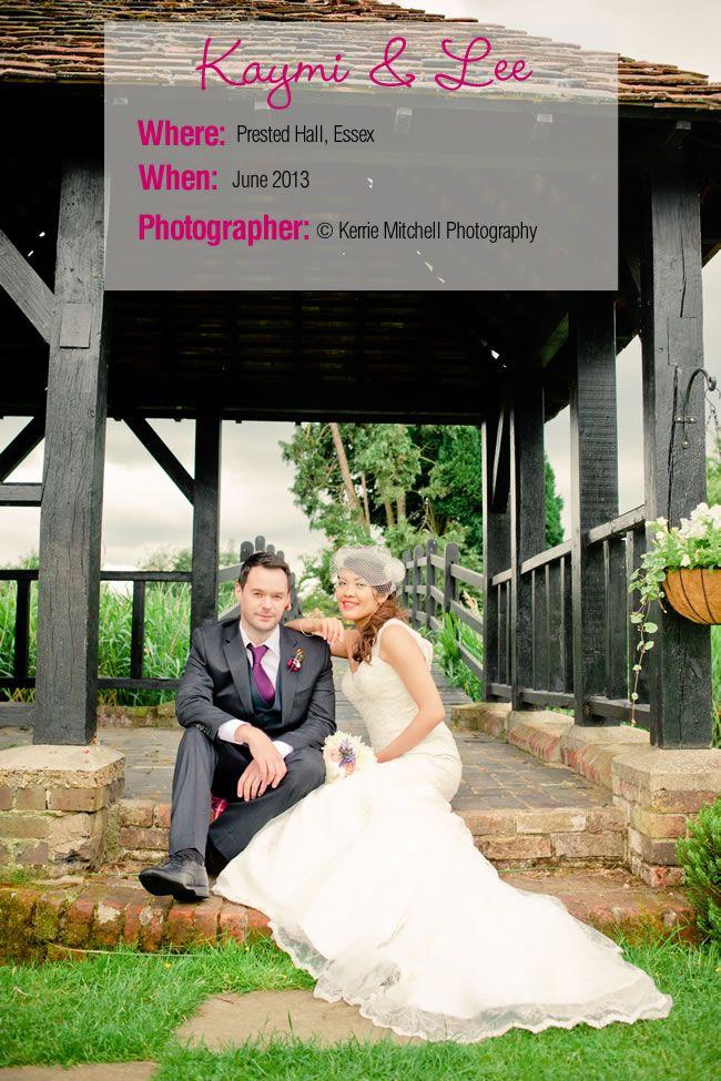 real-wedding-kaymi-lee-featured
