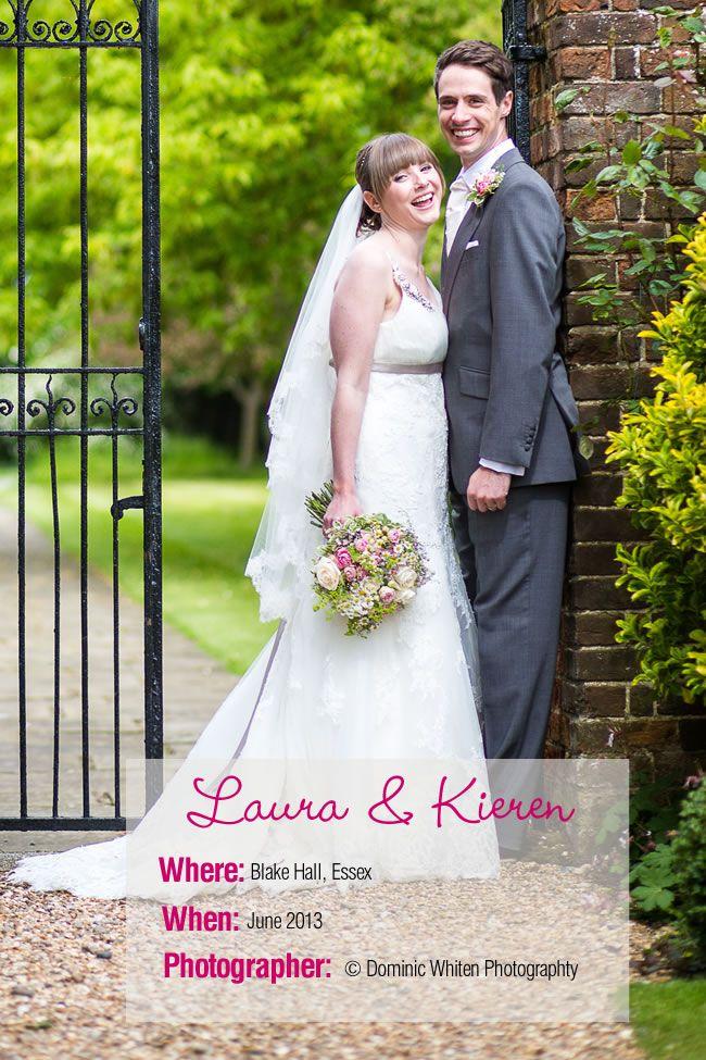 real-wedding-laura-kieren-featured