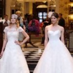 sassi-holford-helps-the-savoy-celebrate-its-125th-anniversary-dresses