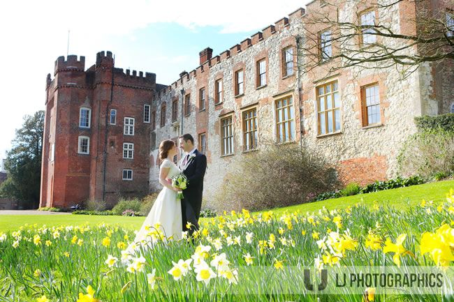 save-money-with-these-last-minute-wedding-venues-for-2014-Farnham-Castle-LJ-photographics